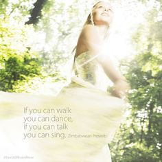 #FeelAllBranNew All Brands, One Shoulder Wedding Dress, Singing, In This Moment, Dance, Feelings, Words, Wedding Dresses, Wisdom