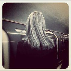 Commute 9 18/20 - @nialloleary- #webstagram