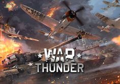 Download Free Games | PC Games | Mobile Games | Cracks You can Download Free Games For PC,Mobile Android,Download Free Games Full Version For PC and Mobile Android. High Compressed Game Free Download.  http://fullygameweb.blogspot.com/2017/04/war-thunder-pc-game-free-download-full.html