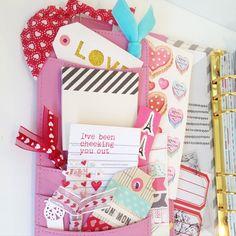 valentines day 2016 list