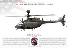 Military Helicopter, Military Aircraft, Stealth Aircraft, Us Navy, Old Planes, Army National Guard, United States Army, Model Airplanes, War Machine