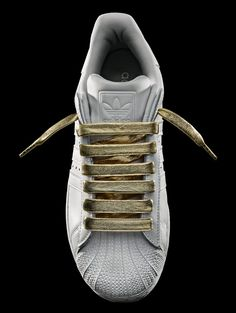78bcf577120 39 Best  sneakers  images