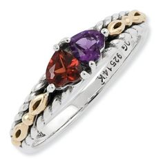 26 Best Family Ring Images Mother Rings Rings Birthstones