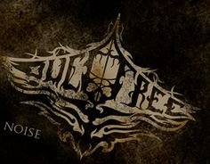 """Check out new work on my @Behance portfolio: """"Dule Tree digital pack"""" http://on.be.net/1GNayeF"""