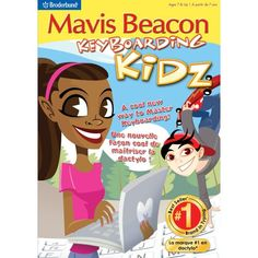 Mavis Beacon Keyboarding Kidz MAC [Download] - http://www.rekomande.com/mavis-beacon-keyboarding-kidz-mac-download/