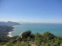 O Rio além dos encantos das nossas festas possui paisagens incríveis e trilhas apaixonantes.  Vamos nos aventurar pelos caminhos da beleza do Rio de Janeiro!