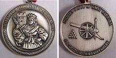Order of Saint Barbara - Wikipedia, the free encyclopedia