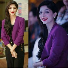 She is not a ordinary girl but a magic #MawraHocane #Beautiful #Cute ##Pretty #Adorable PakistaniActress