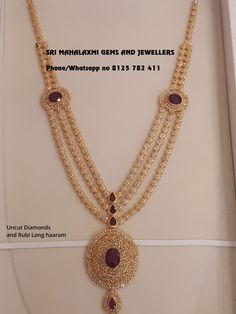Sri Mahalaxmi Gems and Jewellers.<br> Contact :092468 89611. <br> Email :mlgems2004@yahoo.com