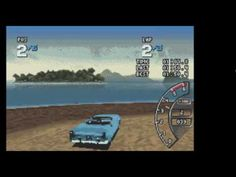 Ford Racing 3 GBA Game Boy Advance para jogar - Games Free