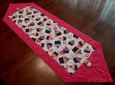 10 minute table runner pattern free bing images sewing for 10 minute table runner pattern