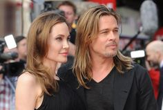 Widespread awareness of Angelina Jolie's preventive double mastectomy did not translate into increased knowledge of breast cancer risk, U.S. researchers say.