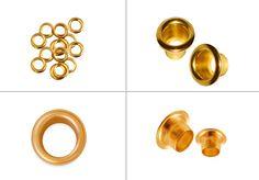 We all manufacturer exporter suppliers Brass Eyelets, brass eyelet eyelet brass brass eyelet curtains small brass eyelets solid brass eyelets curtains with brass eyelets. Solid Brass, Copper, Bangles, Jewelry, Bracelets, Jewels, Schmuck, Brass, Jewerly