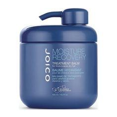 Joico Recovery Moisture Treatment Balm 500ml