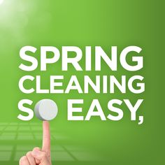 Affresh®️ cleans where you can't see, deep inside your appliances, to help remove odor-causing residues and grime. Just drop in a tablet and enjoy a confident clean. Household Cleaning Tips, Cleaning Day, House Cleaning Tips, Spring Cleaning, Cleaning Hacks, Cleaning Supplies, Declutter, Organize, Funny And Gold