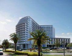 proyecto Florida>Miami> - Venta:515.900 BsF - REF: 14-7671