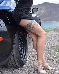 Výsledok vyhľadávania obrázkov pre dopyt mandala garter tattoos