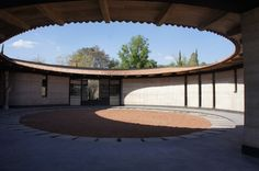 Studio+House+Sabinos+/+Juan+Carlos+Loyo+Arquitectura