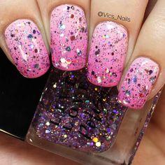 cute unicorn nails for kids ~ nails kids cute _ nails kids cute easy _ cute nails for kids _ kids nail designs cute _ nails for kids cute short _ kids nails cute simple _ cute acrylic nails for kids _ cute unicorn nails for kids Nail Art Designs, Pretty Nail Designs, Nails Design, Really Cute Nails, Pretty Nails, Yellow Nails, Pink Nails, Summer Acrylic Nails, Summer Nails