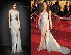 vestidos conceituais - Pesquisa Google