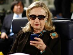 A new CNN/ORC poll found that the number of Americans who say that they would be proud to have Hillary Clinton as president has increased in the wake of the media/Republican created email scandal.