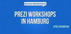prezi-hamburg-workhops