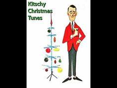 Ebenezer Scrooge by The Eddy Howard Orchestra - YouTube Christmas Playlist, Christmas Tunes, Ebenezer Scrooge, Beatnik, Baseball Cards, Orchestra, Popcorn, Rock And Roll, Youtube