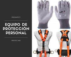 El #equipodeprotección o #epp laboral es solo una barrera entre el trabajador y el entorno. Asegúrate de portar el equipo correcto!! juntos por el objetivo de cero #accidentelaboral Goal, Industrial Safety, Working Man