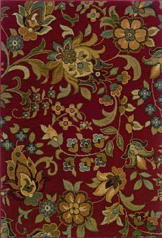 131 Best Rug Color Palettes Images Colorful Rugs Color
