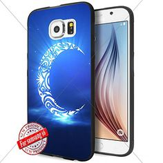 Beautiful Arts WADE7770 Samsung s6 Case Protection Black Rubber Cover Protector WADE CASE http://www.amazon.com/dp/B016J932XC/ref=cm_sw_r_pi_dp_teBCwb06MPPMW