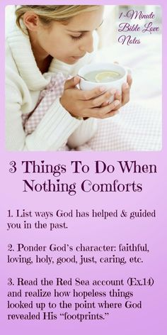 free one minute bible love notes - Google Search