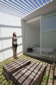 Gallery of Cisura House / Manuel Cucurell + Sebastián Virasoro - 10