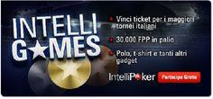 intelli games 2013