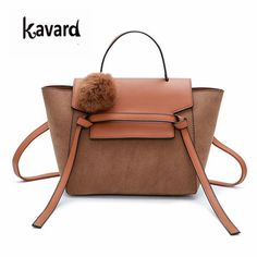 Kavard Woman Bag Store - Petites commandes Store en ligne, vente chaude et  plus sur Aliexpress.com   Groupe Alibaba ac1a80fc603
