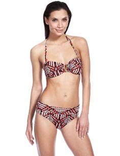 5fe6a8ada68a9 10 Best Favorite Bikinis Bathing Suits Swim Wear images