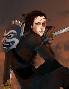 By articianne on Tumblr Avatar Ang, Avatar Legend Of Aang, Avatar Zuko, Legend Of Korra, Avatar The Last Airbender Funny, The Last Avatar, Avatar Airbender, Prince Zuko, Avatar World