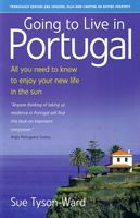 Portuguese Food - Traditional recipes from Portugal