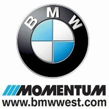 1000 Images About Bmw Range Rover Suv On Pinterest Bmw