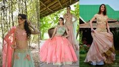Yashodhara, Bridal Wear in Delhi NCR,Mumbai. Rated 5/5. View latest photos, read reviews and book online.