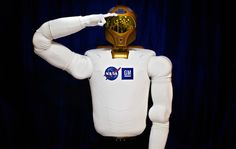 Cancer :First robot performs to the removal of a breast Latest Technology Gadgets, Technology Articles, Information Technology, Medical Robots, Latest Science News, Nasa Astronauts, Robot Design, No Worries, How To Remove