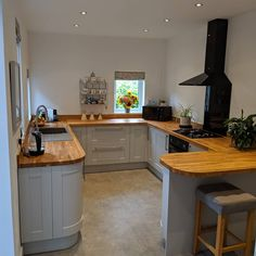8 Best Howdens worktops images in 2017 | Dressers, Howdens