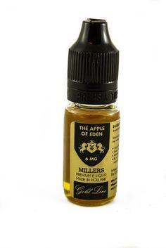 E-Liquid-Millers-Juice-The-Apple-Of-Eden