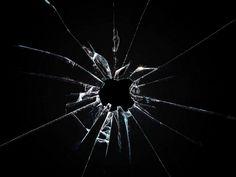 "Apple CEO Tim Cook calls iPad sales slump ""a speed bump"": Do you agree? - ITPROPORTAL #Apple, #TimCooks, #iPad"