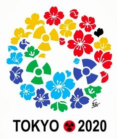 That will be epic games 2020 in Tokio!