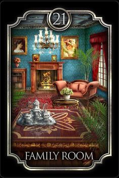 Fin de Siècle Kipper, C. Cthulhu, Fortune Reading, Spirit Signs, Oracle Tarot, Oracle Deck, Fortune Telling Cards, Novena Prayers, Angel Guidance, Angel Cards