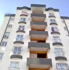 cukurova-belediye-evleri-mahallesi--satilik-daire-11126 - adana satılık daire,kiralık daire,kiralık,daire, işyeri,adana,satılık daireler-alay emlak