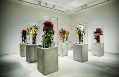 azuma-makoto-drop-time-exhibition-flowers-tokyo-designboom-02