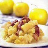 Belgium Food, Potato Salad, Pork, Cooking Recipes, Ethnic Recipes, Fruit, Seeds, Kale Stir Fry, Food Recipes
