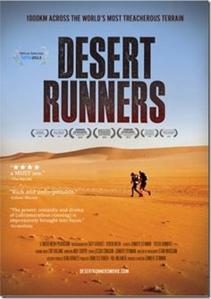 These running documentaries will not just get you off the couch, they'll take you from a leisurely runner to a marathon runner in no time! Running Diet, Running Plan, Trail Running, Running Race, Running Humor, Runners Meal Plan, Running Movies, Disney Running, Documentary Now