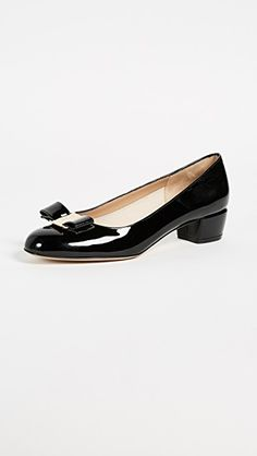 6e55b6aa5f7d  845 Christian Louboutin - Cadrilla Corazon 100 Appliquéd Velvet Pumps - Black  Christian Louboutin s pumps are crafted from plush black velvet appl…